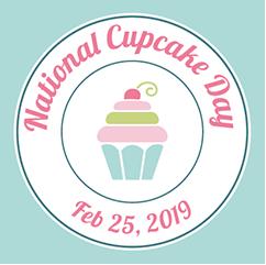 SPCA National Cupcake Day