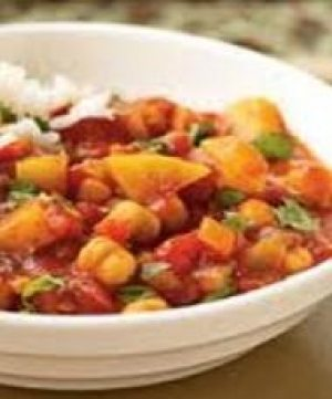 moroccanstew
